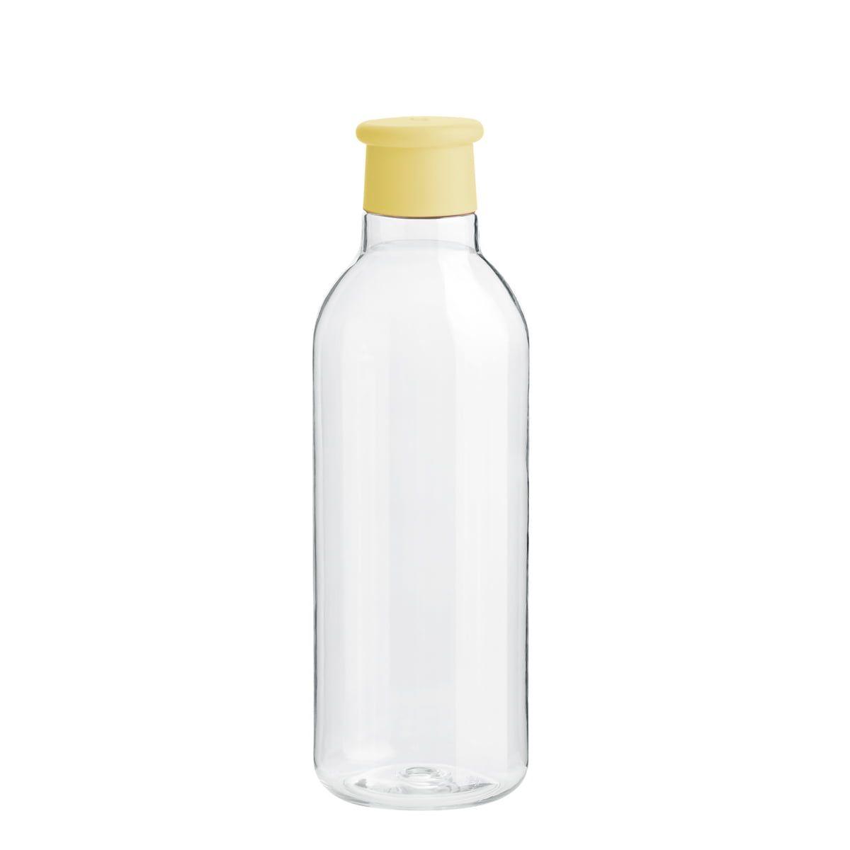 Drink-It Wasserflasche von Rig-Tig by Stelton | Connox