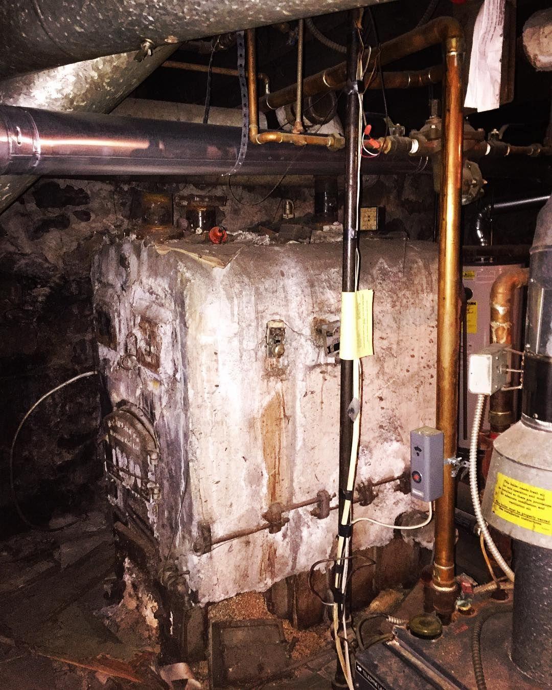 52++ Asbestos mold