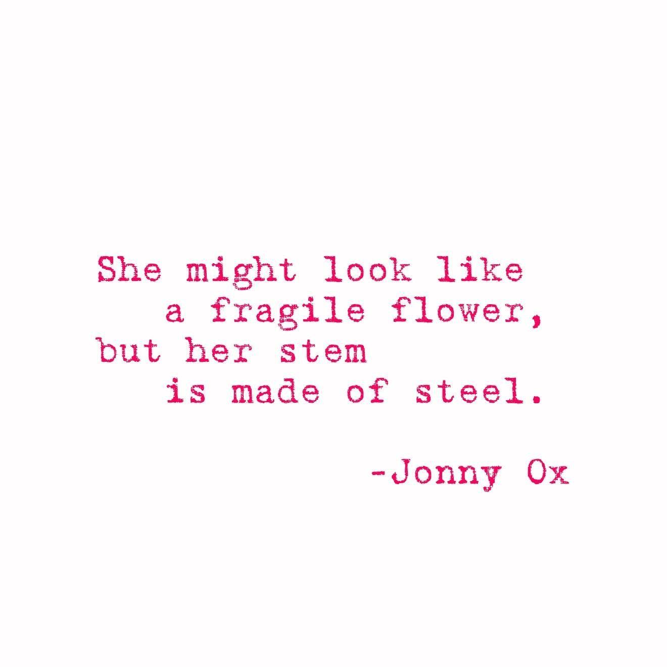 Pin On Jonny Ox