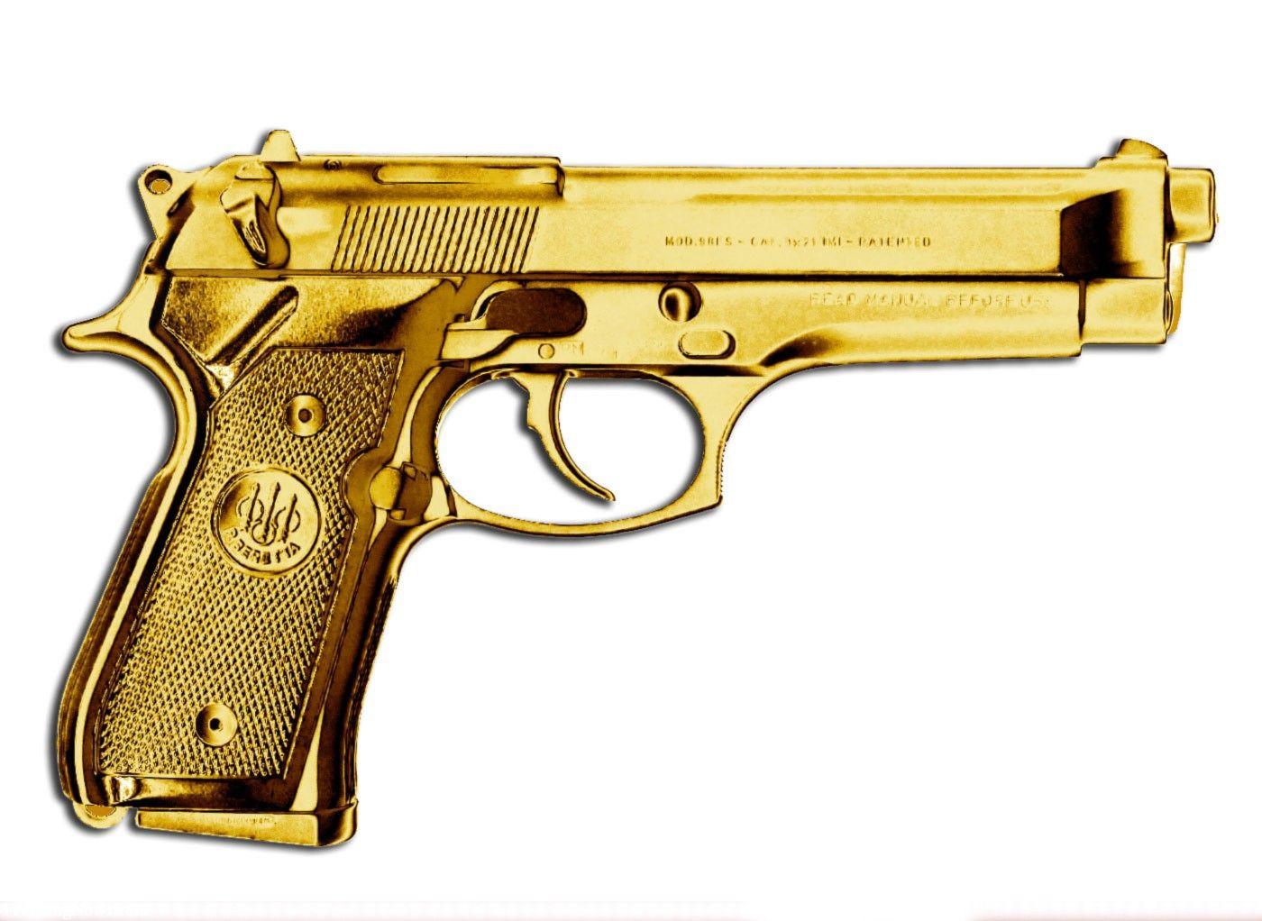 Do Guns Make Society Safer or More Violent Hot Spots Diva any