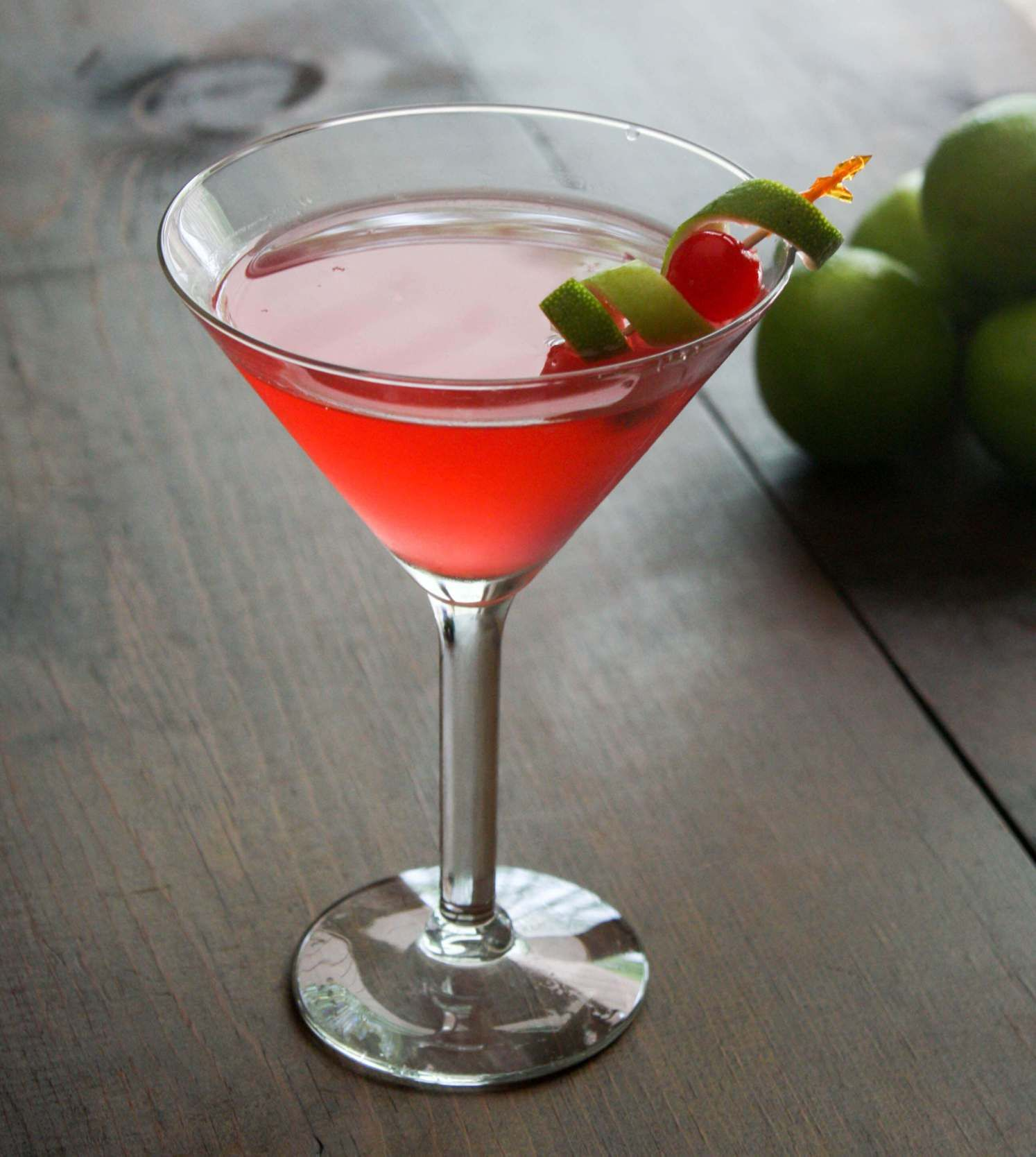 Perfect Cosmopolitan Cocktail Recipe Recipe Cosmopolitan Cocktail Recipes Cocktail Recipes Cosmopolitan Drink Recipe