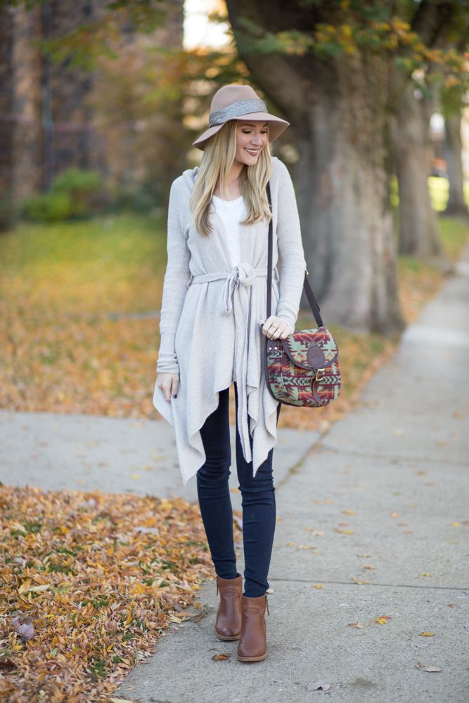 Duluth Crossbody Bag | fashion bloggers style. | Pinterest | Wrap ...
