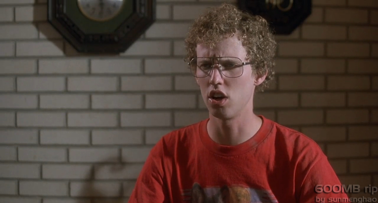 Pin By Boot Hunter On Icon Napoleon Dynamite Characters Napoleon Dynamite Funny Movies