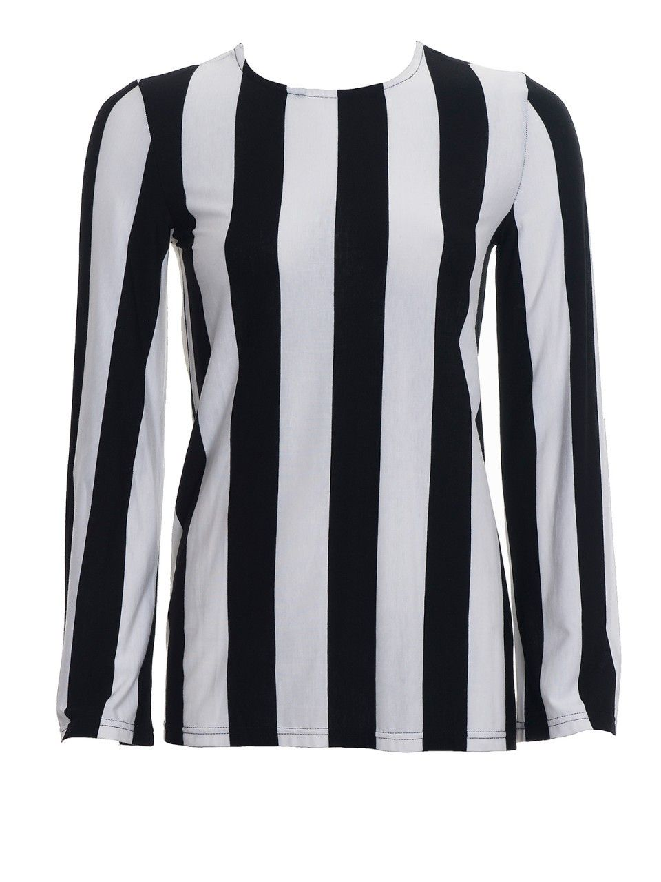 Charlie Brown - S/S 13: 'Jail Bait' Top, $149.00 (http://shop.charliebrown.com.au/jail-bait-top/)
