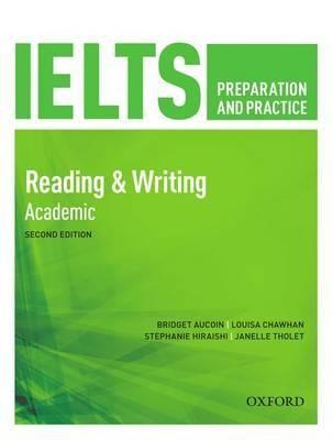 Ielts Academic Reading Samples Pdf