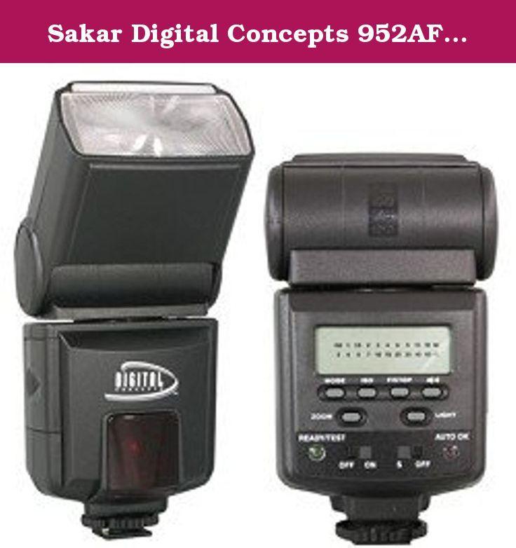 digital concepts flash manual how to and user guide instructions u2022 rh taxibermuda co Digital Camera Service Manual Sony Flash Manual
