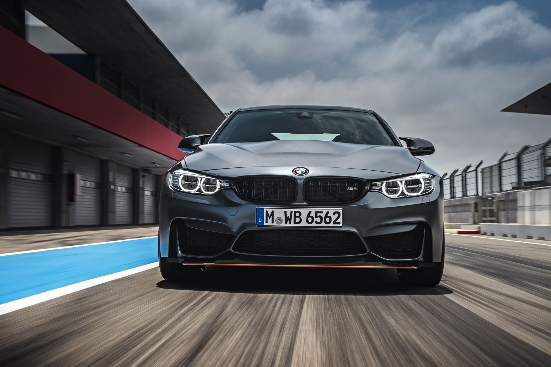 2016 bmw m4 gts announced with power boosting water injection system rides pinterest 2016 bmw m4 m4 gts and bmw m4