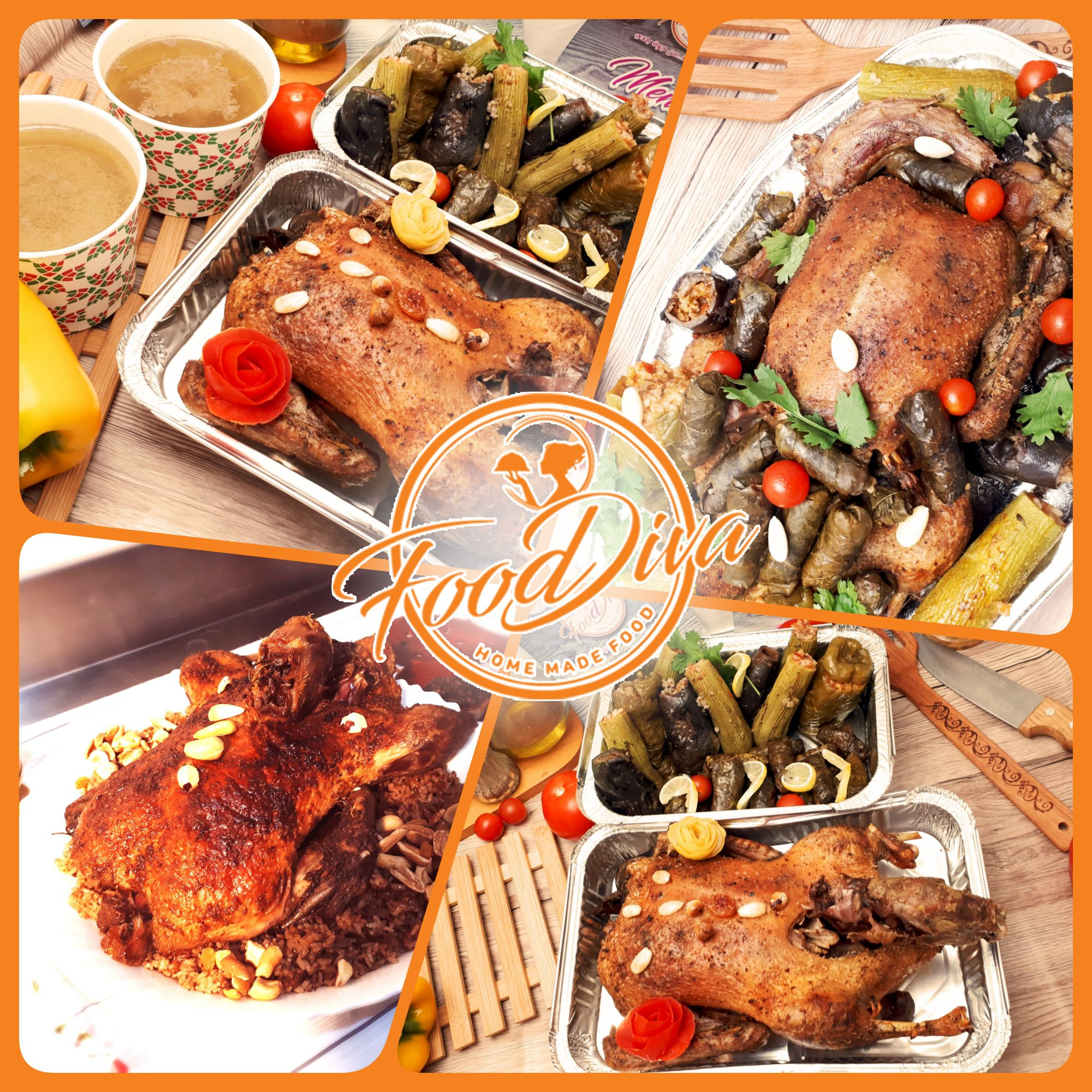 اطيب مندي مدخن من دياتي زاكي Egyptian Food Fall Comfort Food Middle East Food