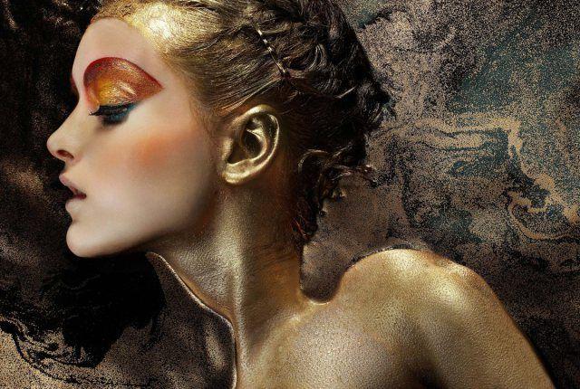 PERSONAL_GOLD_2009_IAIN-CRAWFORD00