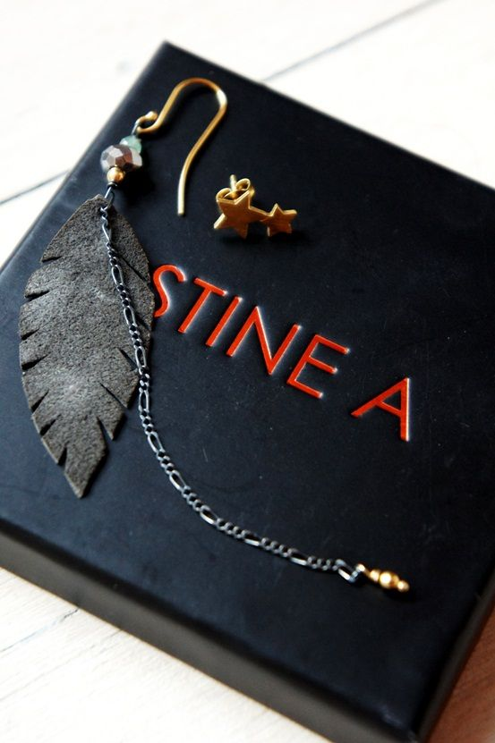 stine a smykker, stine a jewellery