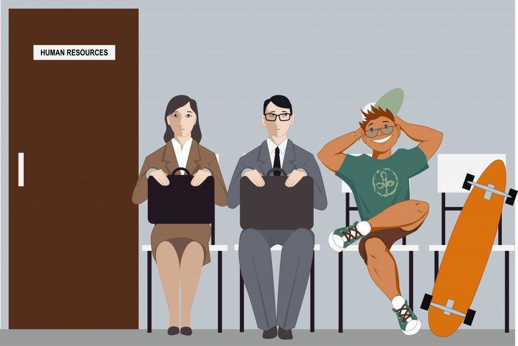 sollicitatiebrief freelancer Een sollicitatiegesprek is altijd spannend en de eerste indruk die  sollicitatiebrief freelancer