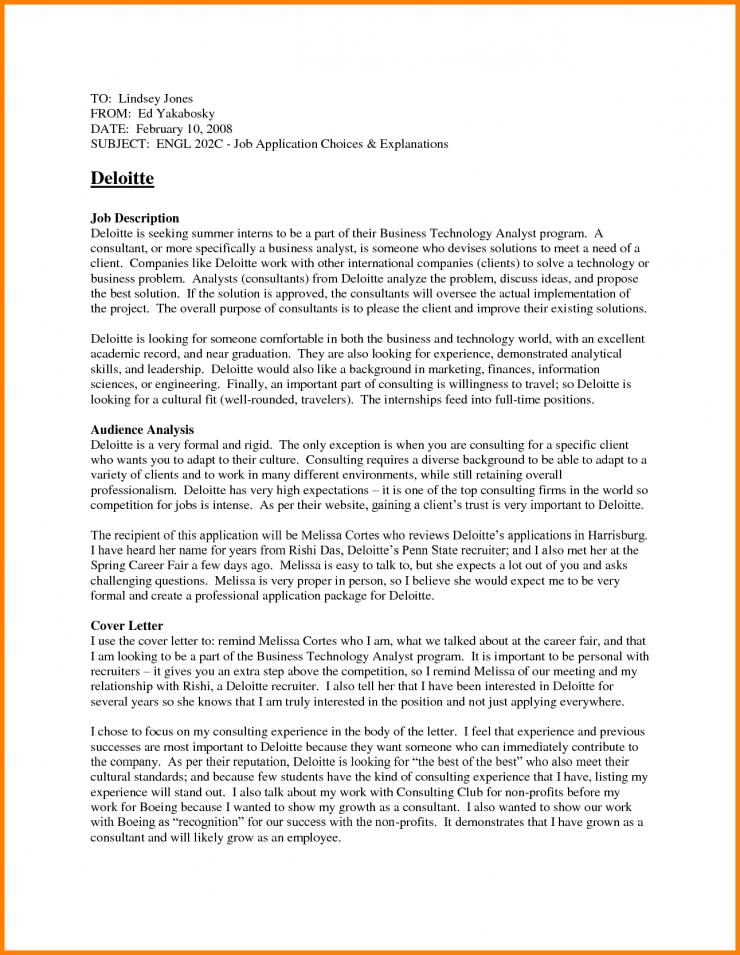 cover letter super 8 cover letter pharmacy technician agreementtemplatesinfo for retail phar cover
