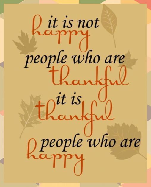 Thanksgiving Quotes Quotes Thanksgiving In 2020 Gratitude Quotes Thankful Quotes Thanksgiving Quotes