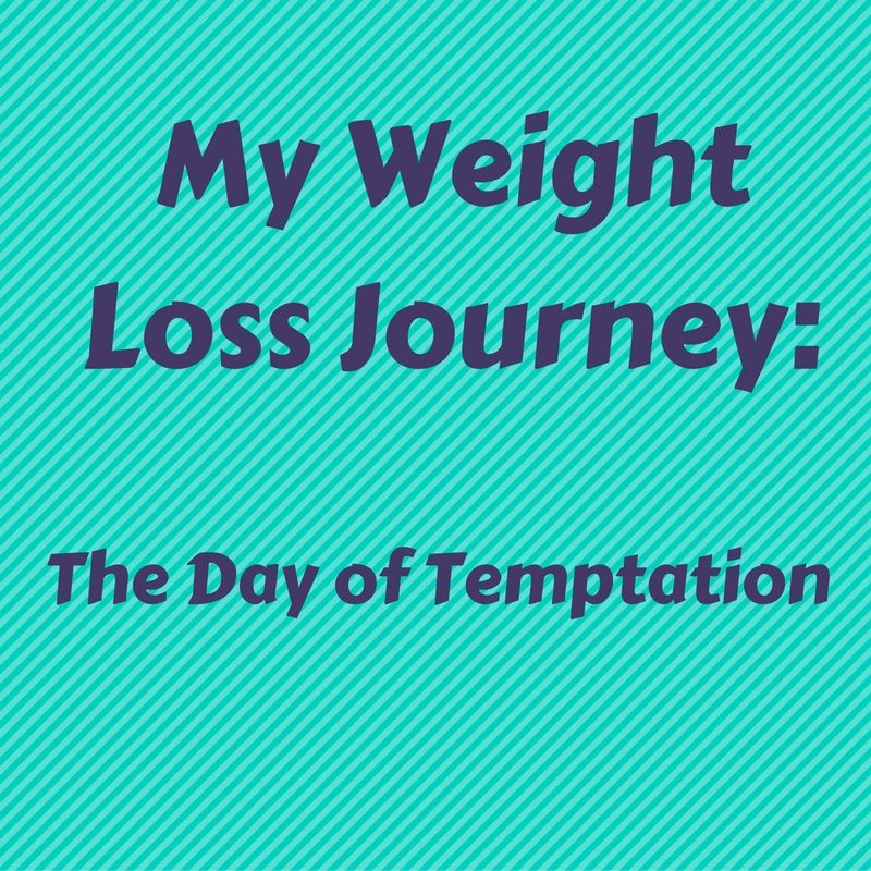 The Day of Temptation