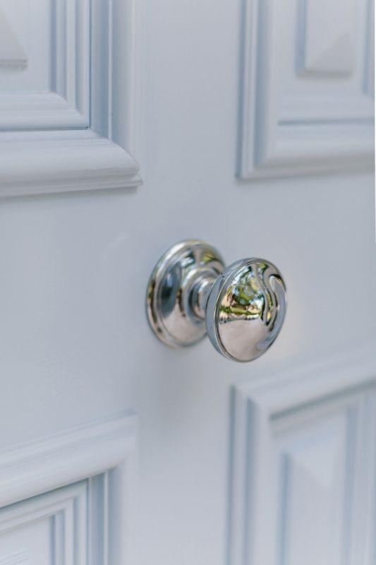 Pin De Karen T En Southern Comfort Pasillos Puertas