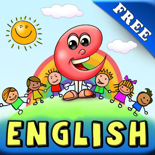 Download IPA / APK of Baby Flash Cards: 500 toddler ...