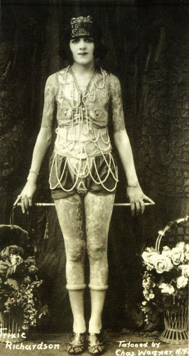 Romola Garai pictured posing for mens magazine as she