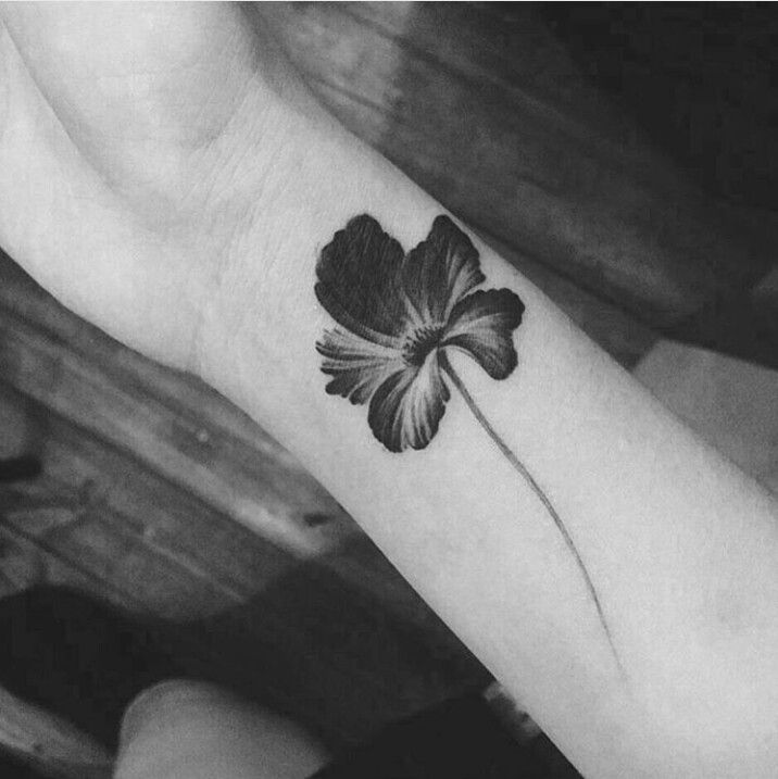 Pin By Dyanjray Mack On Tatouage Wrist Tattoo Cover Up Up Tattoos Flower Wrist Tattoos