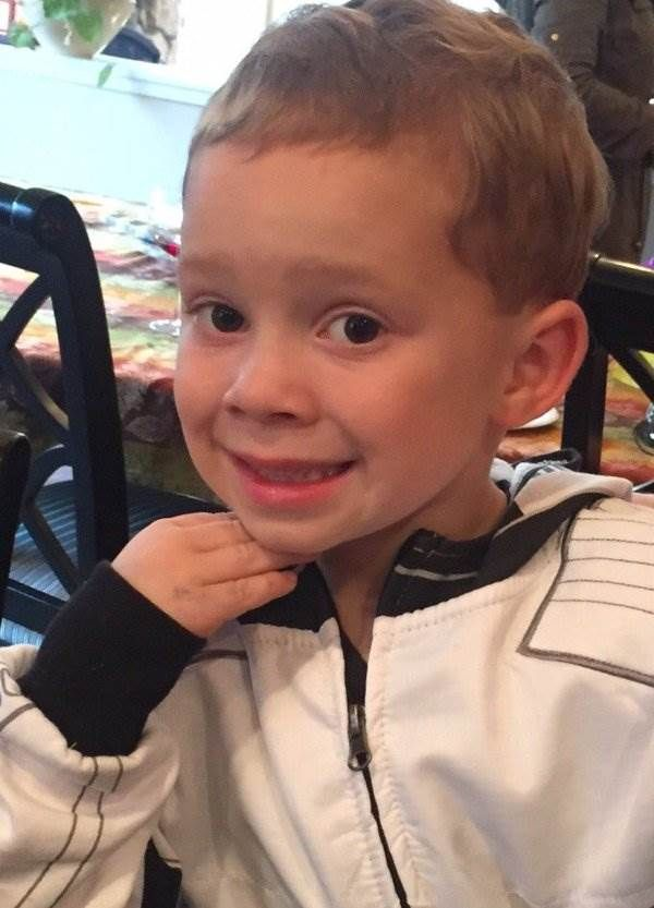 Kid Face Meme : Gavin, Memes, College, Relate, Faces,, Memes,, Current