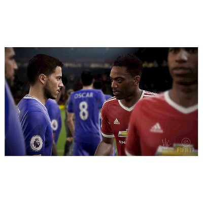 Fifa 17 Xbox One Video Games Fifa 17 Fifa Fifa Games