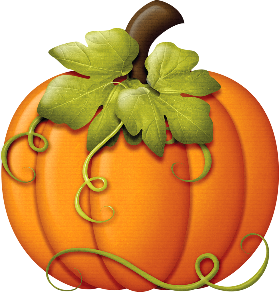 this is clipart but is a good pic for a fancy pumpkin made in clay rh pinterest ie clip art pumpkins free clip art pumpkin leaves