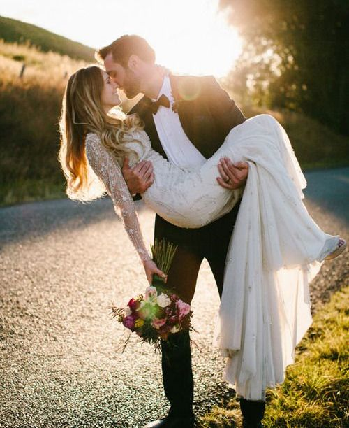 Why Do Brides Wear Garters On Their Wedding Day: Wedding Traditions Explained