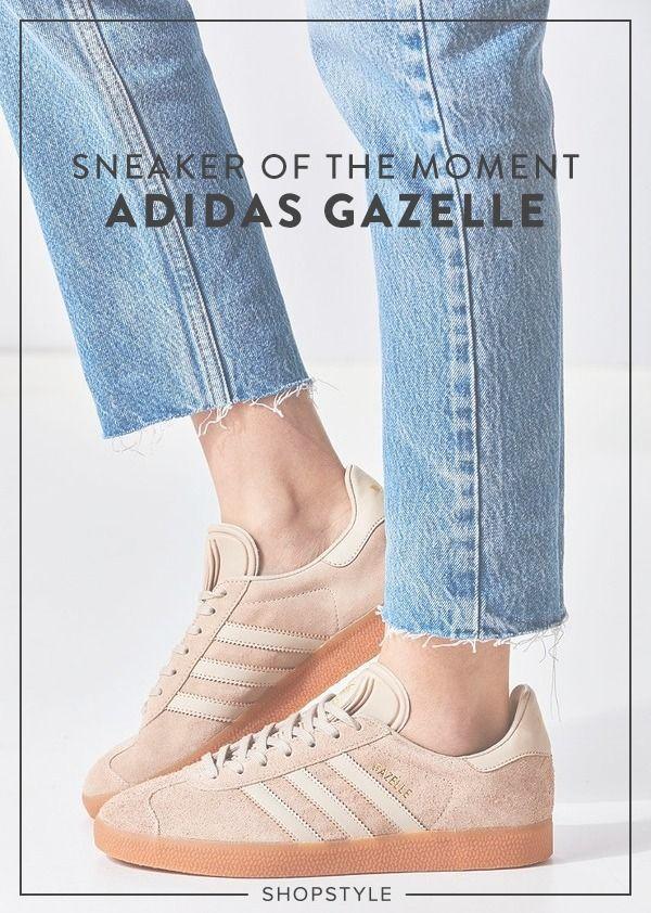 attuale scarpe adidas editore sceglie la