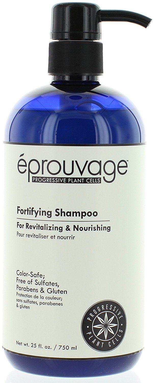 eprouvage Gentle Volume Shampoo 25 fl. oz. w/Progressive