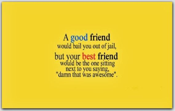 Cute Friendship Quotes With Images Friendship Wallpapers Photo