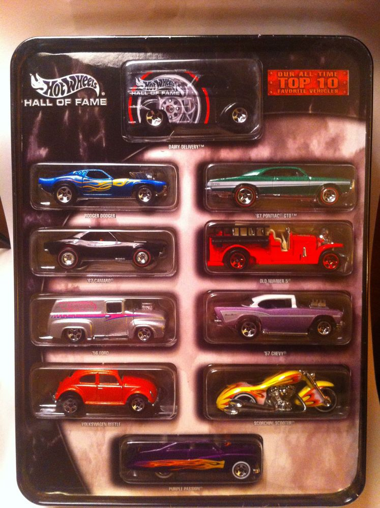 Daily Limit Exceeded Hot Wheels Toys Hot Wheels Hot Wheels Cars