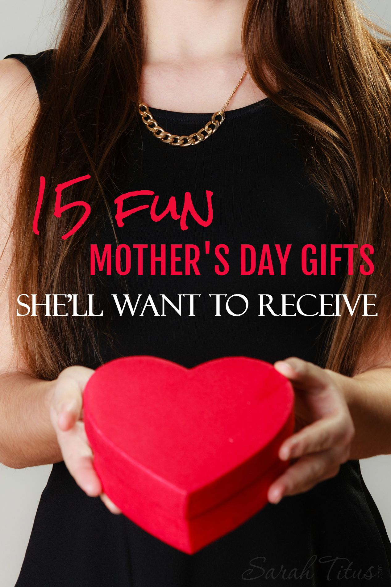 Best 25 good mothers day gifts ideas on pinterest diy for Best gifts to give mom