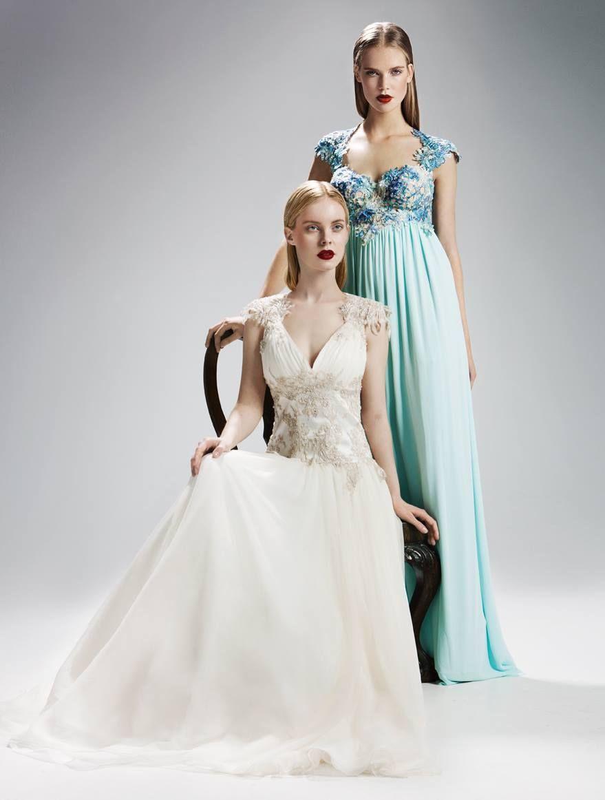 weddind #dress #efi fashion | love and marriage | Pinterest