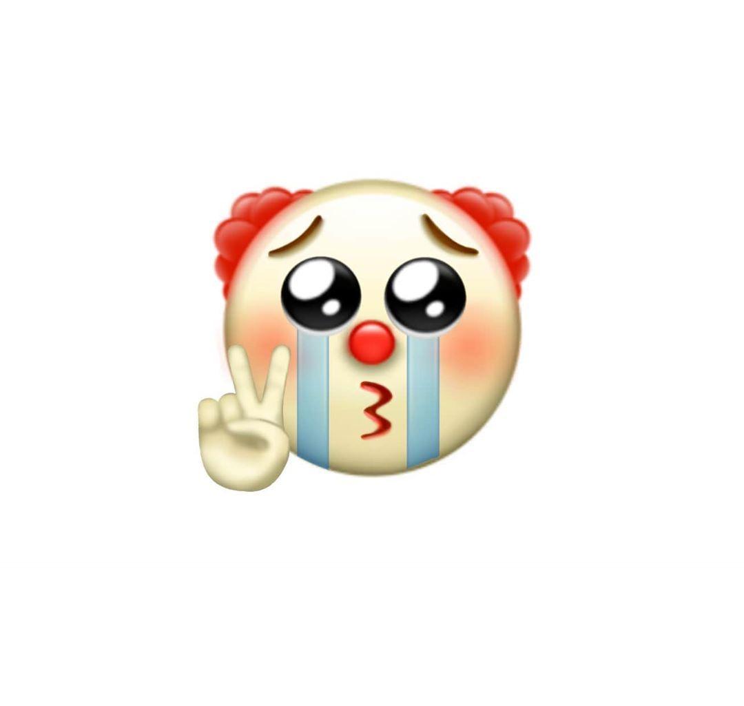 W On Instagram Tiktok Freaky Memes Cute Memes Emoji Meme