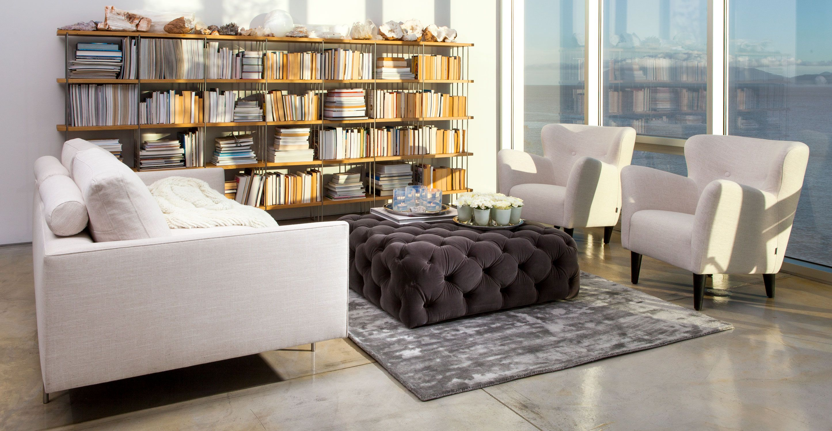 furniture couch of sofa table grey briarwood size rooms living room livings in modern microfiber full dinette white sets sofas dining contemporary