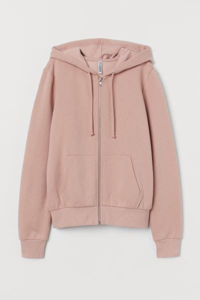 PDP in 2020 | Hooded jacket outfit, Hoodie outfit, Hooded jacket