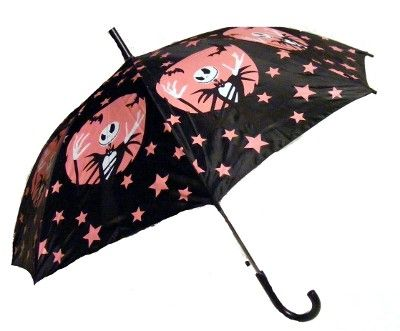 NMBC Umbrella