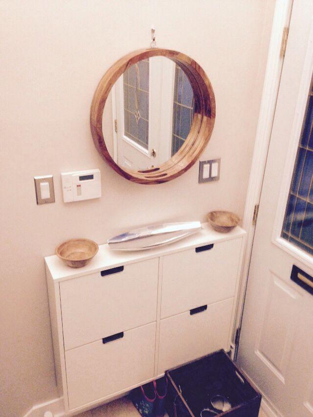 Ikea Small Apartment