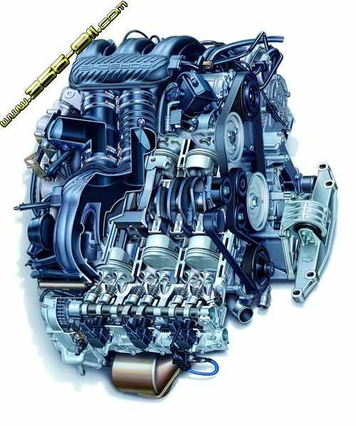 2014 Porsche Cayman Transmission: Boxster M96 Engine