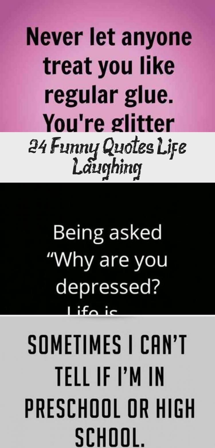 My Blog In 2020 Funny Quotes Laughing Quotes Life Quotes