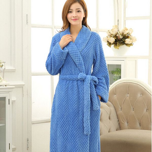 womens winter bathrobes - Yahoo Search Results Yahoo Image Search ...