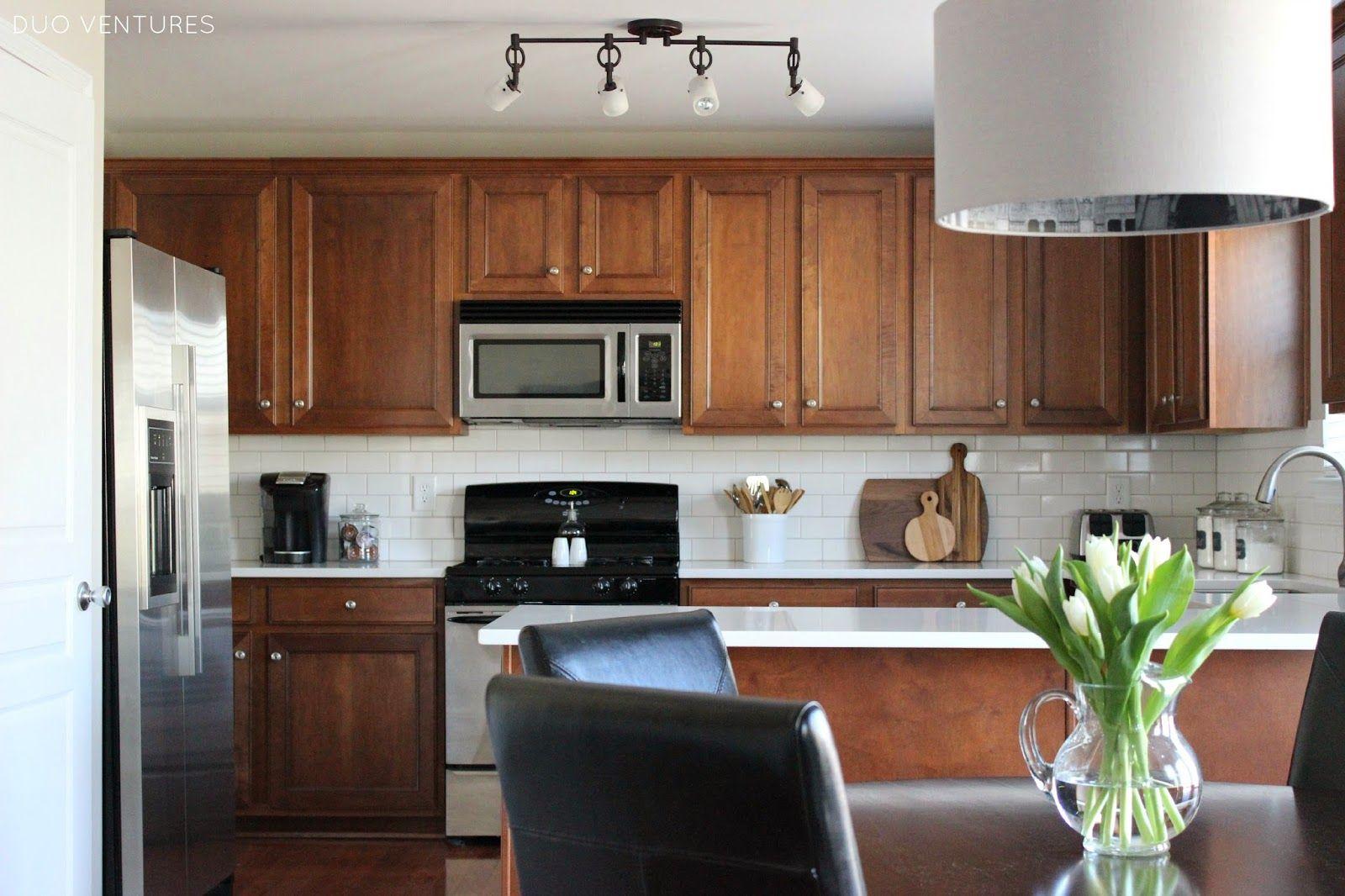 Duo Ventures Kitchen Cabinet Styles Kitchen Remodel Kitchen Design