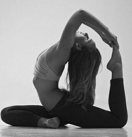 pinaspasia carlson on aspasia's pins  beautiful yoga