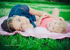 ensaio fotografico kids