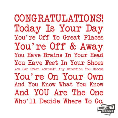 Today Is Your Day Dr Seuss Quotes Quotesgram Favorite Quotes