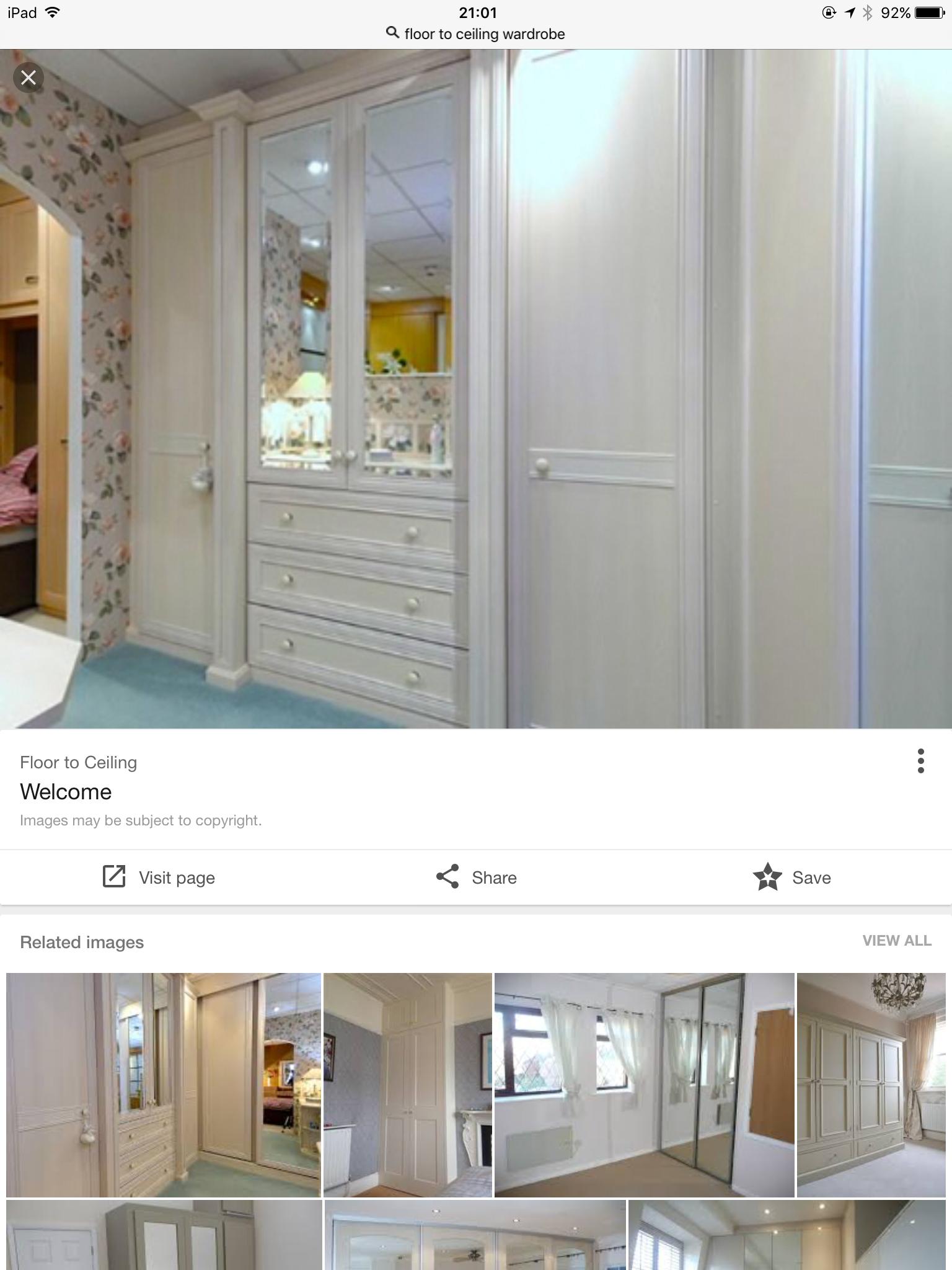 5 x 4 badezimmerdesigns pin by sarah alexander on bedroom  pinterest  bedrooms