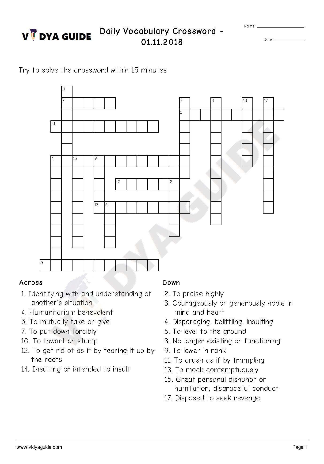 8th Grade Math Vocabulary Crossword Pin En Grammar In 2021 Math Vocabulary 8th Grade Math English Vocabulary [ 1977 x 1381 Pixel ]