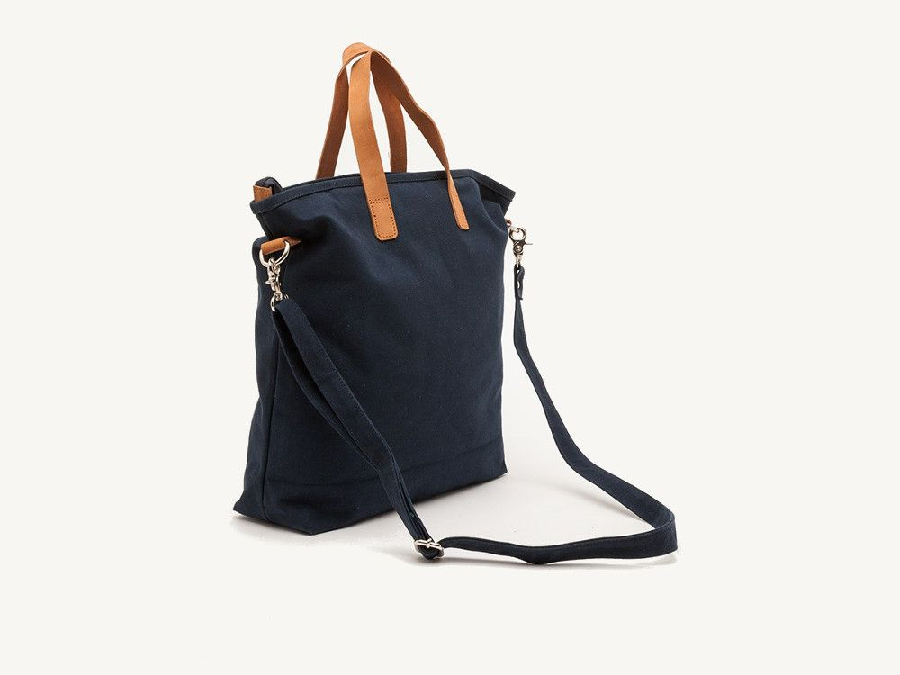 d191c7bc 40 Scandinavian Brands You Need to Know | iWant | Bags, Everyday bag ...