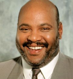 james avery addressjames avery actor, james avery , james avery charms, james avery rings, james avery macy's, james avery address, james avery height, james avery funeral, james avery sterling, james avery jewelry, james avery death, james avery charm bracelet, james avery bracelets, james avery near me, james avery will smith, james avery cross necklace, james avery coupon, james avery locations, james avery necklace, james avery earrings