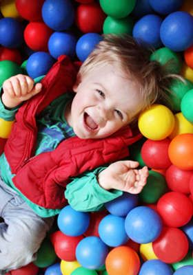 The Rumpus Room Portland Maine One 60 Minute Admission 2 Hour Toddler Boy PhotographyBoys Party Ideas2nd BirthdayBirthday