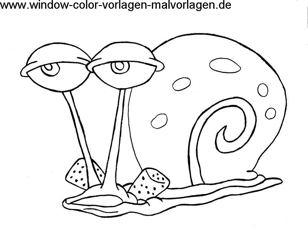 Garry window color  Ausmalbilder gratis, Ausmalbilder, Ausmalen